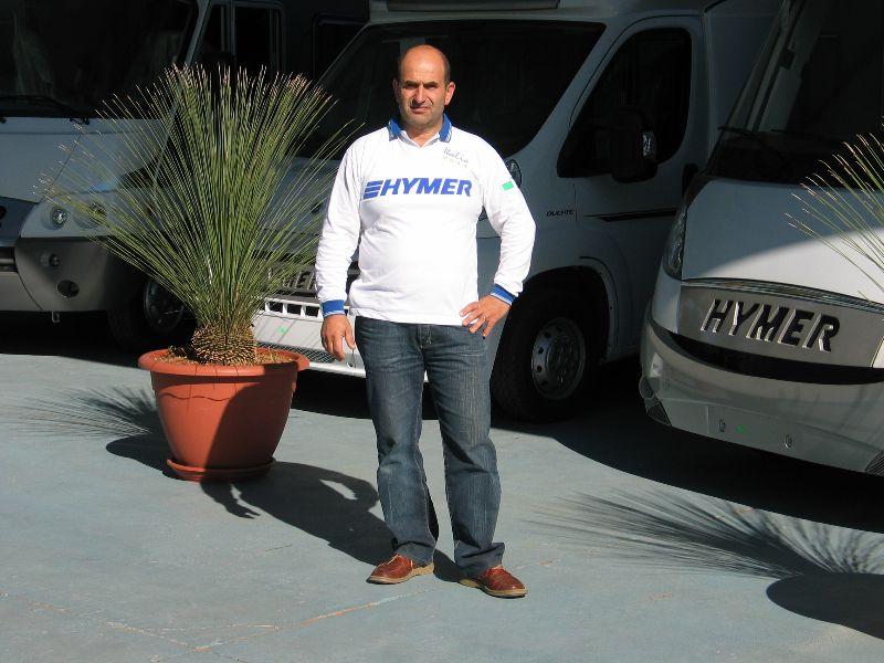 Pierino Caputo