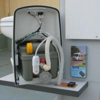 automazione tritusystem