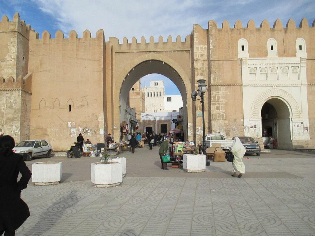 Sfax (1)
