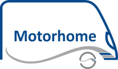 motorhome usato