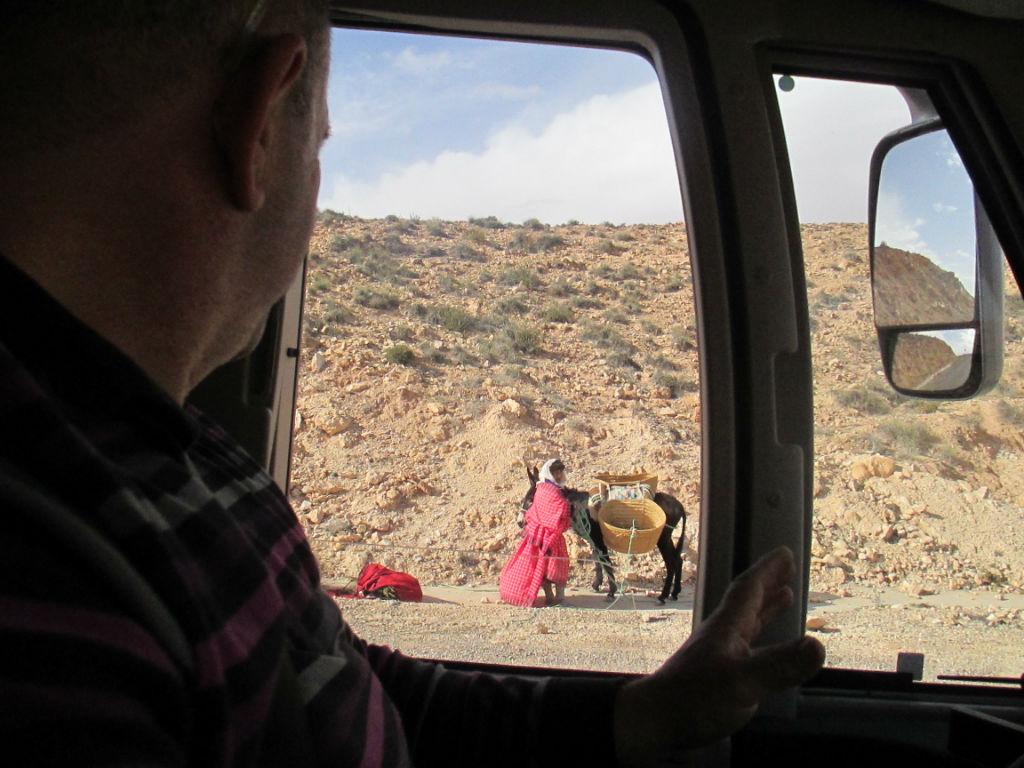 villaggi Berberi (12)