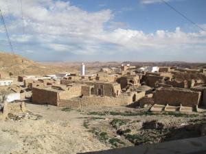 villaggi Berberi (8)