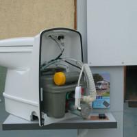 tritusystem kit